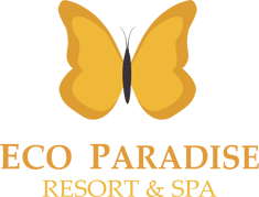 Eco Paradise Resort & Spa